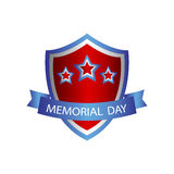 Memorial day_003 Stock Photography
