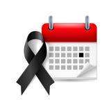 Memorial Day -Ikone Stockfotografie