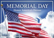 Memorial Day Meme Image Art America`s Heroes