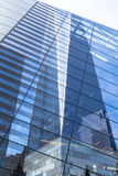 Memorial 9.11.2001 Stock Photos