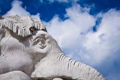 Memoriale del Albert, Londra: particolare dell'Asia immagini stock libere da diritti
