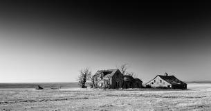 Memorias de un sueño americano Foto de archivo