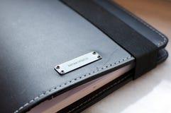 Memorias mantenidas seguras Imágenes de archivo libres de regalías