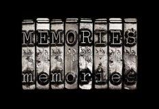 Free Memories Or Time Royalty Free Stock Photos - 35560388