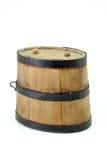 Memorizzazione del Tequila Immagine Stock Libera da Diritti