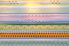 Free Memory Foam Mattress Stock Image - 43788231