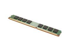 Memory module Stock Images