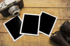 Memory Stock Photos