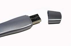 Memory Stick Imagenes de archivo