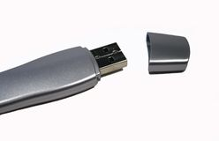 Memory Stick Stock Images