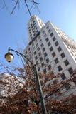 Memphis Stock Images