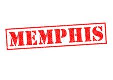 memphis Photos libres de droits
