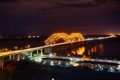 Memphis brzeg rzeki zdjęcie stock