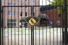 Memphis Redbird Stadium Stock Images