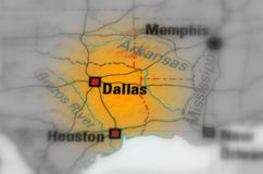 Memphis, Tennessee - Estados Unidos U S Fotos de Stock