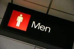 Men Stock Photos