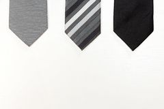 Men accessories. Stock Image