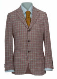 Men jacket Stock Photo