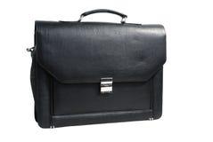 Free Men Leather Bag Stock Image - 13671551