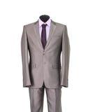 Men S Business Suit Stock Photos