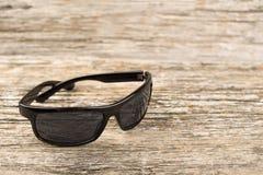 Men`s fashion sunglasses Royalty Free Stock Image