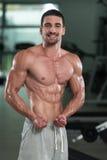 Men's health Photos stock