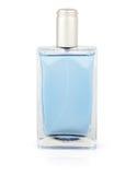 Men's perfumes Stock Photo