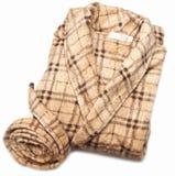 Men's robe Royalty Free Stock Photo