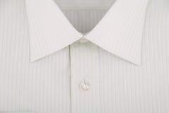 Men's shirt Stock Photo