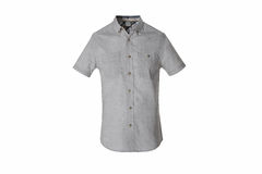 Men's shirts Royalty Free Stock Images