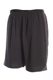 Men's shorts Royalty Free Stock Photo