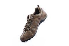 Men's Sports Shoe Stock Photos