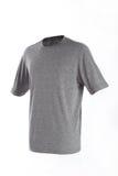 Men's t-shirt Stock Photo