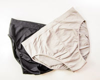Men's underwear Royalty Free Stock Photography