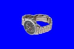 Men's Watches. Stock Photos