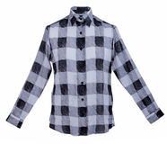 Men shirt Royalty Free Stock Image