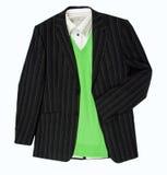 Men suit Stock Photos