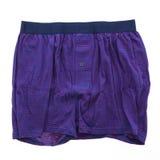 Men underwear Stock Images