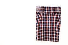 Men underwear Stock Photography