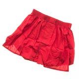 Men underwear Royalty Free Stock Image