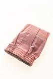 Men underwear Royalty Free Stock Photography