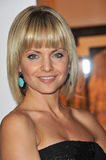 Mena Suvari Royalty Free Stock Photo