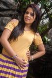 Menaka Maduwanthi Stock Images