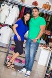 Menaka Rajapaksha and Nehara Peiris Stock Image
