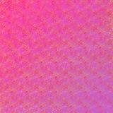 Menchie Suszą prochowe kredki barwią klajstrują na tle Bardzo luksusowa przyglądająca grafika zdjęcia royalty free