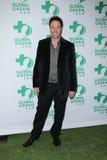 'menda Van' dyrektor Scott W. Mckinlay przy Globalnego Zielonego usa Oskar 8th Rocznym przyjęciem, Avalon, Hollywood, CA. 02-23-11 Zdjęcie Royalty Free