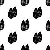mendal symbol Beståndsdel av tokiga symboler för mobila begrepps- och rengöringsdukapps Kan den sömlösa mendal symbolen för model vektor illustrationer