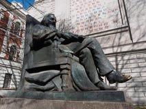 mendeleev 库存图片
