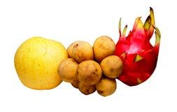 Mengelingsfruit, Royalty-vrije Stock Foto