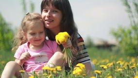meninas com flores filme